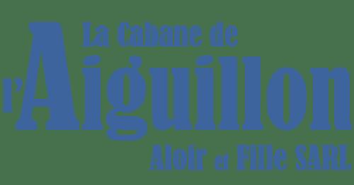La Cabane de l'Aiguillon