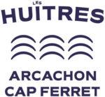 logo-huitres-arcachon-cap-ferret